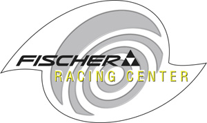 Fischer Racing Center